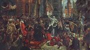226 lat temu uchwalono Konstytucję 3 Maja. Pierwszą w Europie, drugą na świecie