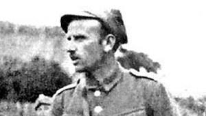 23 czerwca 1944 r. Odwet Armii Krajowej po zbrodni w Glinciszkach