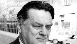 23 grudnia 1991 r. Jan Olszewski sformował rząd