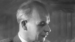 23 listopada 1943 r. Władysław Gomułka zostaje I sekretarzem PPR