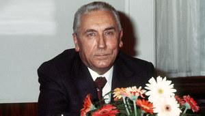 23 lutego 1978 r. Dziennikarze w służbie socjalizmu