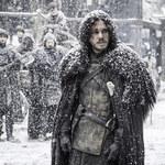 """23 nominacje do Emmy dla """"Gry o tron"""""""