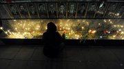 23. rocznica katastrofy w Czarnobylu