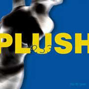 Plush: -233