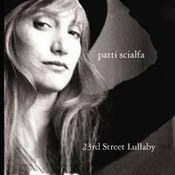 Patti Scialfa: -23rd Street Lullaby