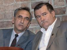 """24 czerwca 1990 r. Rozłam w """"Solidarności"""""""