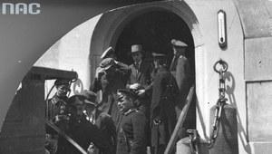 24 kwietnia 1906 r. Brawurowa akcja uwolnienia więźniów Pawiaka