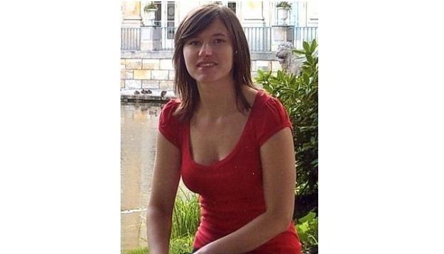 24-latka wyszła z domu z dzieckiem i ślad po niej zaginął /fot. materiały policji /Policja