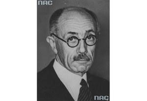 24 lipca 1939 r. Premier Węgier po stronie Polski przeciwko Hitlerowi
