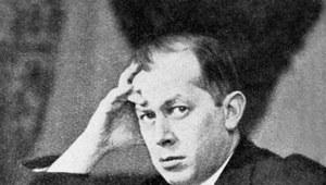 24 listopada 1960 r. Umiera Ferdynand Goetel