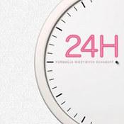 Formacja Nieżywych Schabuff: -24H