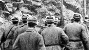 25 czerwca 1945 r. Sowieckie zbrodnie w Małopolsce