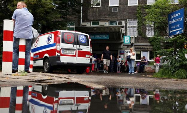 25 czerwca po fałszywych alarmach bombowych w kraju sprawdzono 22 obiekty. /PAP