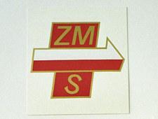 25 kwietnia 1957 r. I Zjazd Związku Młodzieży Socjalistycznej