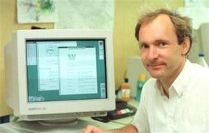 25 lat pierwszej strony WWW - ciekawostki o internecie