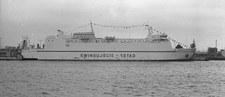 25 lat temu na Bałtyku zatonął prom