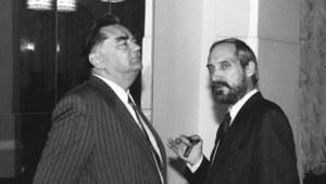 25 lat temu Sejm udzielił wotum nieufności rządowi Jana Olszewskiego