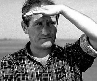 25 lat temu zmarł Jan Himilsbach