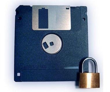 25 lat wirusów komputerowych