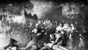 25 lutego 1861 r. Manifestacje w Warszawie