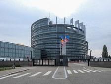 25 maja 2014 r. Wybory do Parlamentu Europejskiego