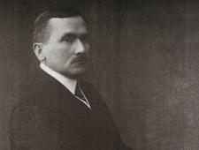 25 marca 1917 r. Memoriał Romana Dmowskiego