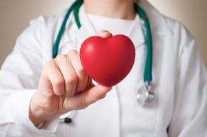 25 mln dolarów od Google'a na walkę z chorobami serca