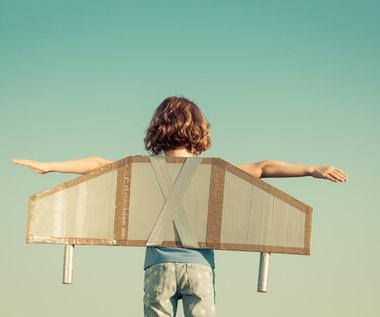 25 sposobów motywowania dzieci