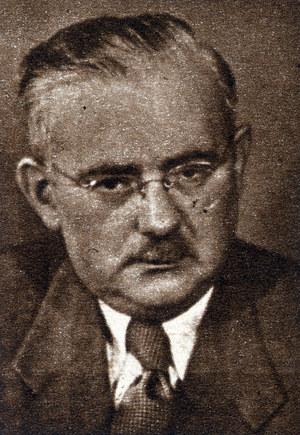 25 stycznia 1949 r. Polska członkiem Rady Wzajemnej Pomocy Gospodarczej