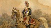 250 lat temu urodził się książę Józef Poniatowski