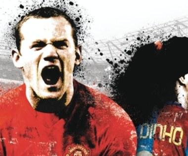 250 ulepszeń w FIFA 09