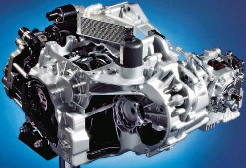 250 /Motor
