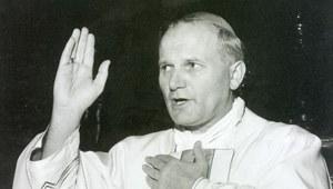 26 grudnia 1976 r. Kazanie kard. Karola Wojtyły w kościele św. Szczepana w Krakowie