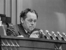 """26 lutego 1974 r. Powołano """"Marlenę"""""""