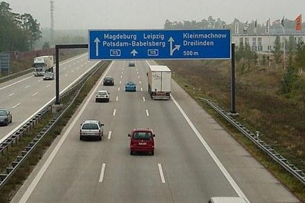 26 milionów euro za kilometr /INTERIA.PL