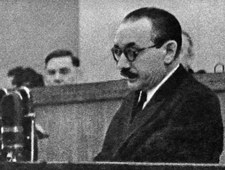 26 października 1945 r. Dekret Bieruta