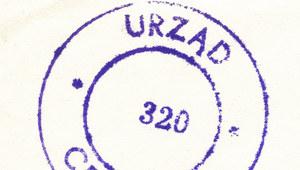 26 stycznia 1984 r. Peerelowskie prawo prasowe