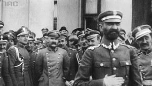 26 września 1908 r. Akcja Organizacji Bojowej PPS pod Bezdanami