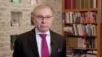 260 godzin rocznie - tyle poświęca polski przedsiębiorca na obsługę podatków