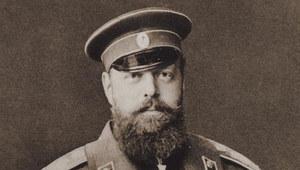 27 grudnia 1884 r. Carski ukaz o dzierżawach