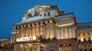 27 marca: Międzynarodowy Dzień Teatru