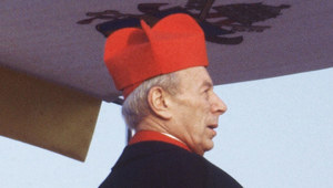 """27 stycznia 1974 r. """"Założeniem komunizmu jest likwidacja Kościoła"""""""