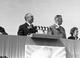28 czerwca 1976 r. Wiece poparcia dla Edwarda Gierka i PZPR
