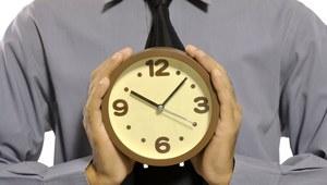 28 godzin pracy w tygodniu? To nowy postulat związkowców. W Niemczech