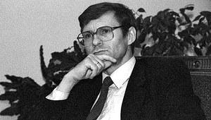 """28 grudnia 1989 r. Przyjęcie """"planu Balcerowicza"""""""