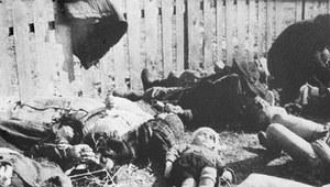 28 lipca 1943 r. Wezwanie do Polaków na Wołyniu
