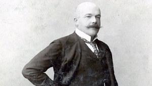 28 listopada 1897 r. Kazimierz Badeni zdymisjonowany ze stanowiska premiera Austro-Węgier