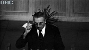 28 maja 1975 r. Nowy podział administracyjny