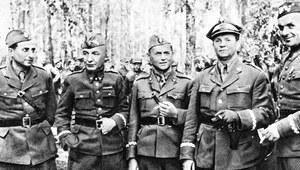 28 marca 1947 r. W zasadzce zorganizowanej przez UPA został zabity gen. Karol Świerczewski