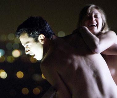 """""""28 pokoi hotelowych"""": Seks bez zobowiązań"""